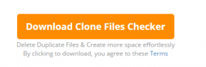 Click to download Clone Files Checker